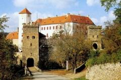 hrad bítov2