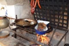 hradní kuchyně2