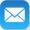 email e1488135237170 - KONTAKT