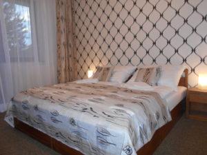 DSCN3230 300x225 - nabídka pokojů