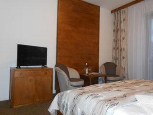 DSCN3232 300x225 - nabídka pokojů