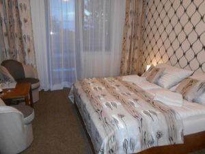 DSCN3246 300x225 - nabídka pokojů