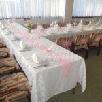 DSCN3433 150x150 - svatby a oslavy