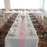 DSCN3459 150x150 - svatby a oslavy