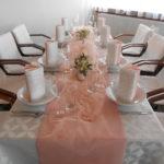 DSCN3503 150x150 - svatby a oslavy