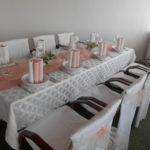 DSCN3515 150x150 - svatby a oslavy