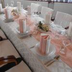 DSCN3530 150x150 - svatby a oslavy