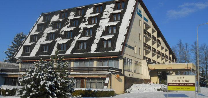 DSCN3751 720x340 - HOTEL
